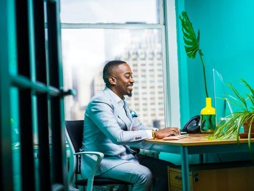 Devenir freelance qualités