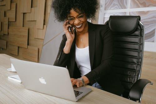Freelance qualités